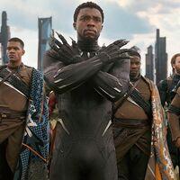 'Black Panther 2': Marvel no recreará digitalmente a Chadwick Boseman pero todavía no ha decidido cómo seguir adelante sin él