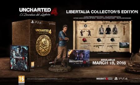 030216 Uncharted4 04