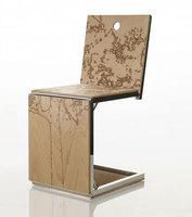 Pick Chairs: más modelos versátiles