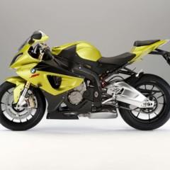 Foto 1 de 48 de la galería bmw-s1000-rr-fotos-oficiales en Motorpasion Moto