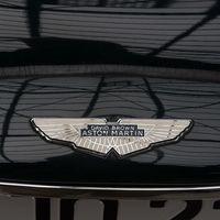 Operación Skyfall: Aston Martin sale a bolsa y no consigue el arranque esperado