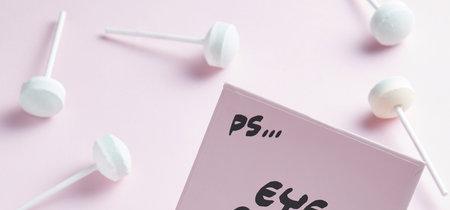 ¿Enamorada del tono Cotton Candy? Ahora vas a alucinar con la nueva colección de Primark Beauty