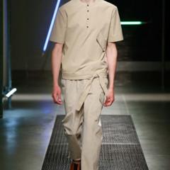 Foto 17 de 35 de la galería msgm en Trendencias Hombre