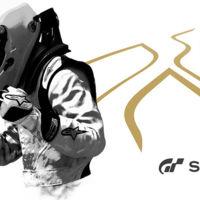 Gran Turismo se estrena en PlayStation 4 con GT Sport [PGW 2015]