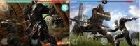 15 consejos de los desarrolladores de ChAIR para dominar el Infinity Blade II