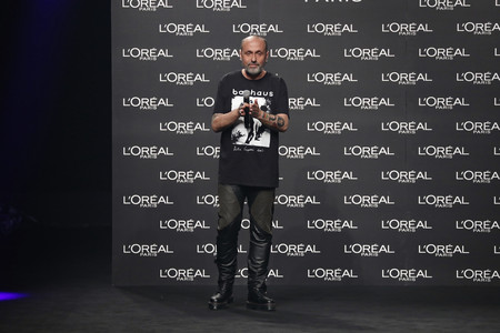 Ps20 Premios L Oreal Paris 0122