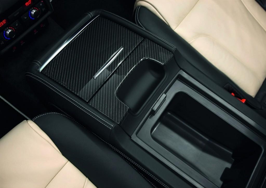 Audi Q7 V12 Tdi Quattro 24 27