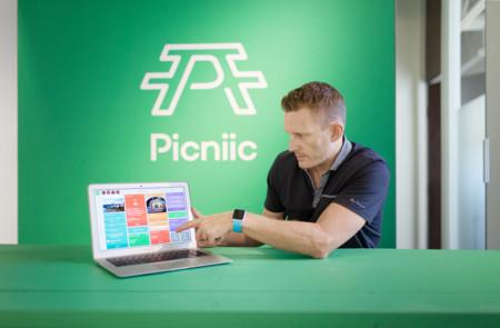 Picniic Image 02