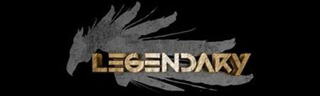 'Legendary: The Box', más imágenes
