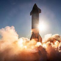 Elon Musk y SpaceX están bajo la lupa: las explosiones de los cohetes Starship pueden causar daños en áreas cercanas, según autoridades