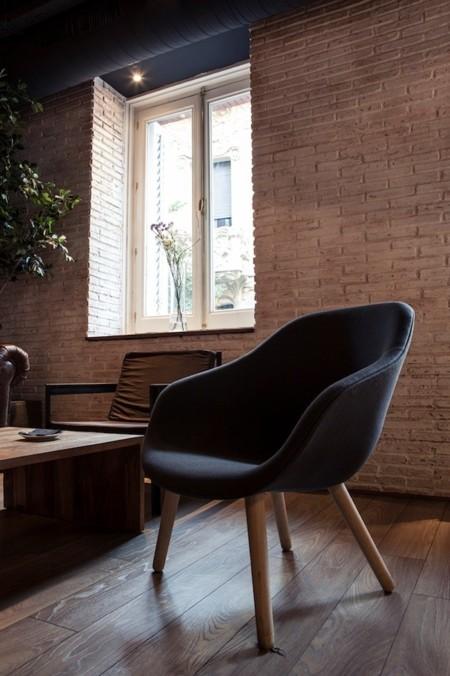sofa sexto restaurante