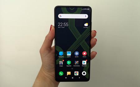 9a84abbfa92 Xiaomi Mi 9T, primeras impresiones: Xiaomi apuesta por una cámara pop-up  para