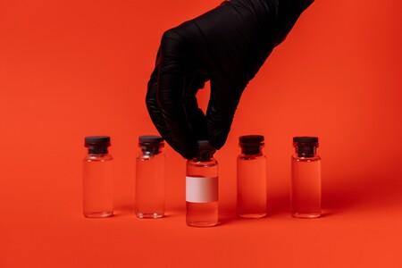 México ha aprobado cinco vacunas contra COVID: estas son las fechas de llegada de Pfizer, CanSino, Sputnik V, AstraZeneca y Sinovac