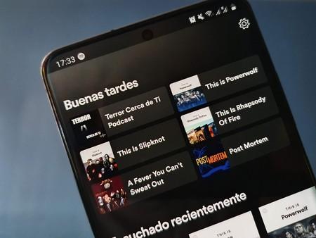 3 meses de Spotify Premium gratis: la nueva promoción en México para todos los usuarios de smartphones Samsung Galaxy