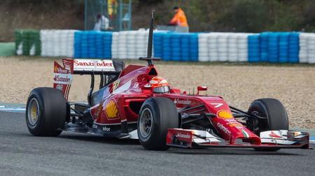 La Fórmula 1 busca mejorar el formato de clasificación