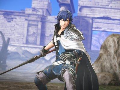 Fire Emblem Warriors contará con tres DLC diferentes que darán acceso a nuevos personajes y armas