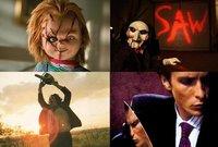 Encuesta de la semana | Los psicópatas en el cine (y II)