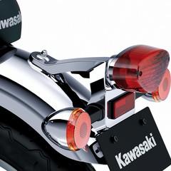 Foto 36 de 48 de la galería kawasaki-w800-2020 en Motorpasion Moto