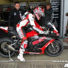 Foto 6 de 102 de la galería cev-buckler-2011-imagenes-de-la-ultima-cita-en-jerez en Motorpasion Moto
