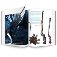 Foto 8 de 20 de la galería killzone-visual-design en Vida Extra