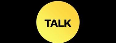 Walkie-Talkie en watchOS 5: una nueva y divertida forma de comunicarte con el Apple Watch