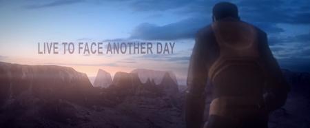 Find The Source, un vídeo de tributo a 'Black Mesa' para celebrar su llegada
