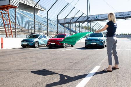 Hyundai logra estirar la autonomía de Kona eléctrico a más de 1,000 km con una sola carga