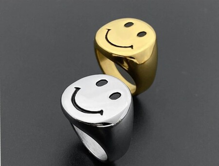 Anillo Smile Aliexpress 02