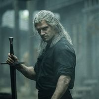 Netflix anuncia The Witcher: Blood Origin, una nueva serie en forma de precuela donde veremos el origen del primer brujo