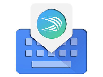 Gboard vs SwiftKey: comparativa a fondo entre los dos teclados Android más populares