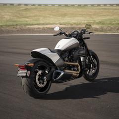 Foto 10 de 22 de la galería harley-davidson-fxdr-114-2019 en Motorpasion Moto