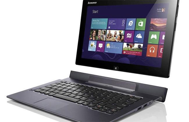 Hibrido Windows 8 PRO
