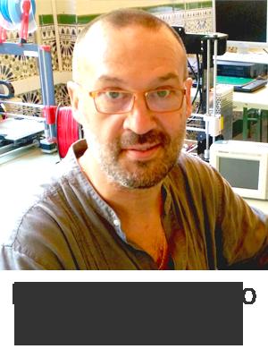 Lorenzo Capel