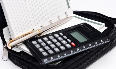 Especial ahorro Navidad : planificación fiscal ¡se acaba el año!