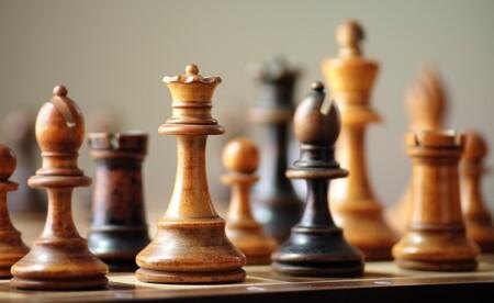 Los mejores juegos y entrenadores de ajedrez para iOS y Android