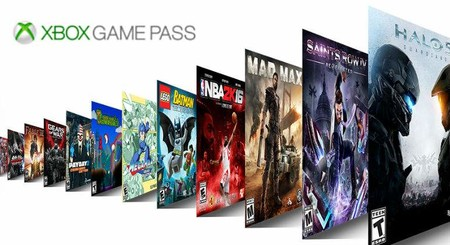 El servicio Xbox Game Pass ya está disponible con más de 100 juegos y gratis durante 14 días para los usuarios Gold