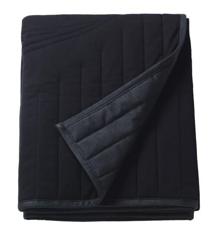 Ikea Coleccion Frekvens 2020 Pe719881 Manta