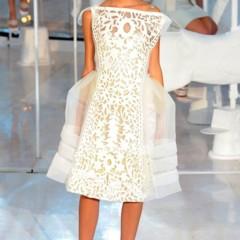Foto 13 de 48 de la galería louis-vuitton-primavera-verano-2012 en Trendencias