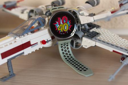 Huawei Watch Gt 2e 18
