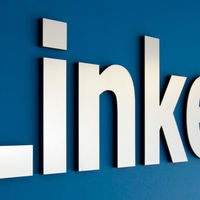 Sales Navigator, Linkedin va por el Social Selling corporativo