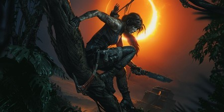 Análisis de Shadow of the Tomb Raider: la entrega más oscura y espectacular de la saga