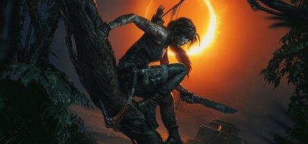 Análisis de Shadow of the Tomb Raider: la entrega más oscura y espectacular de la saga