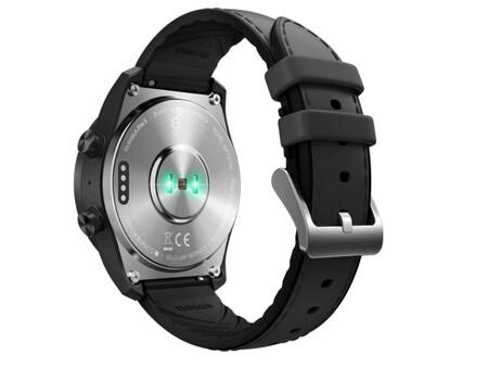 Ticwatch Pro S 3