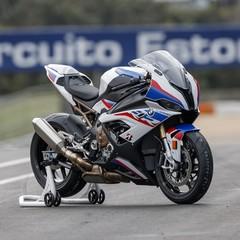 Foto 44 de 153 de la galería bmw-s-1000-rr-2019-prueba en Motorpasion Moto