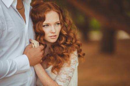 Nueve cosas que amo de las mujeres (y que ojalá nos contagiaran)