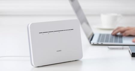 Qué router WiFi 4G comprar: mejores recomendaciones y 11 modelos para todos los bolsillos incluidos (router de viaje)