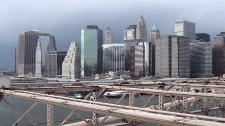 1.000 routers WiFi rescatarán las congestionadas redes móviles de Nueva York