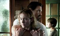 'Una vida en tres días', la película
