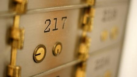 Nueva guía del INTECO para la gestión de fuga de la información