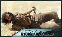 'Lost' 6x09 - Ab aeterno [Especial Lost]